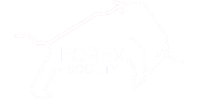 UNSW Forex Society